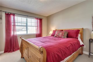 Photo 12: 86 INGLEWOOD Grove SE in Calgary: Inglewood Row/Townhouse for sale : MLS®# C4199436