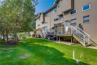 Photo 18: 86 INGLEWOOD Grove SE in Calgary: Inglewood Row/Townhouse for sale : MLS®# C4199436
