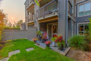 Photo 15: 108 5655 210A Street in Langley: Salmon River Condo for sale : MLS®# R2298090