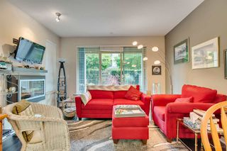 Photo 10: 108 5655 210A Street in Langley: Salmon River Condo for sale : MLS®# R2298090