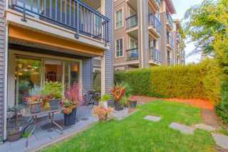 Photo 16: 108 5655 210A Street in Langley: Salmon River Condo for sale : MLS®# R2298090
