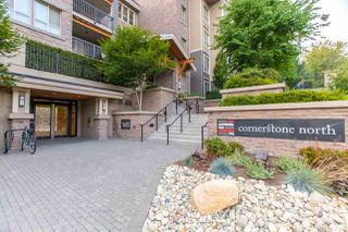 Photo 2: 108 5655 210A Street in Langley: Salmon River Condo for sale : MLS®# R2298090