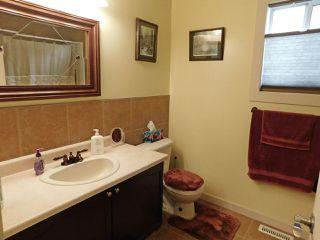 Photo 6: 4012 53 Street: Gibbons House for sale : MLS®# E4125715