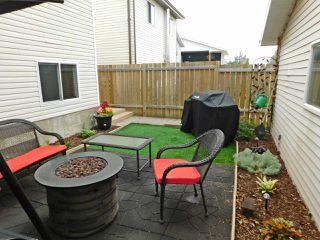 Photo 25: 4012 53 Street: Gibbons House for sale : MLS®# E4125715