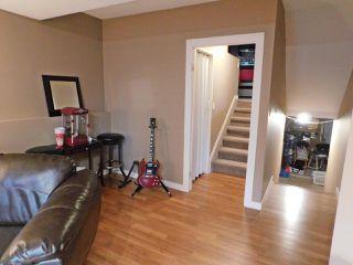 Photo 20: 4012 53 Street: Gibbons House for sale : MLS®# E4125715