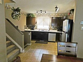 Photo 10: 4012 53 Street: Gibbons House for sale : MLS®# E4125715