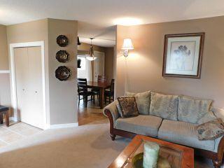 Photo 15: 4012 53 Street: Gibbons House for sale : MLS®# E4125715