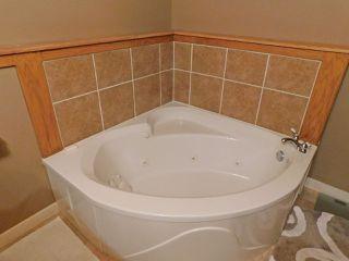 Photo 21: 4012 53 Street: Gibbons House for sale : MLS®# E4125715