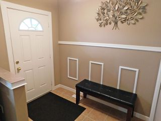 Photo 12: 4012 53 Street: Gibbons House for sale : MLS®# E4125715