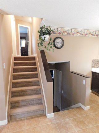 Photo 8: 4012 53 Street: Gibbons House for sale : MLS®# E4125715