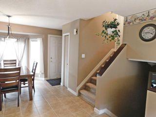 Photo 9: 4012 53 Street: Gibbons House for sale : MLS®# E4125715