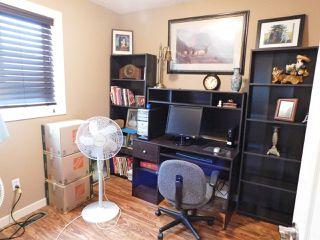Photo 5: 4012 53 Street: Gibbons House for sale : MLS®# E4125715