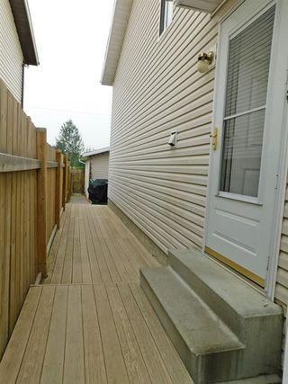 Photo 23: 4012 53 Street: Gibbons House for sale : MLS®# E4125715