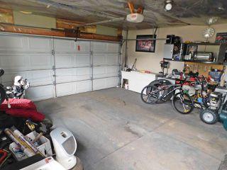 Photo 26: 4012 53 Street: Gibbons House for sale : MLS®# E4125715