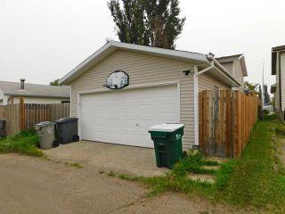 Photo 27: 4012 53 Street: Gibbons House for sale : MLS®# E4125715