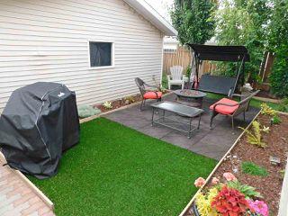 Photo 24: 4012 53 Street: Gibbons House for sale : MLS®# E4125715