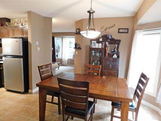 Photo 17: 4012 53 Street: Gibbons House for sale : MLS®# E4125715