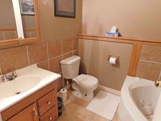 Photo 22: 4012 53 Street: Gibbons House for sale : MLS®# E4125715
