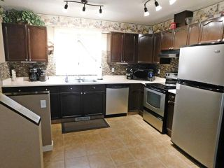 Photo 11: 4012 53 Street: Gibbons House for sale : MLS®# E4125715