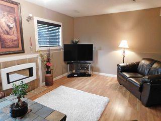 Photo 19: 4012 53 Street: Gibbons House for sale : MLS®# E4125715