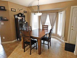 Photo 7: 4012 53 Street: Gibbons House for sale : MLS®# E4125715
