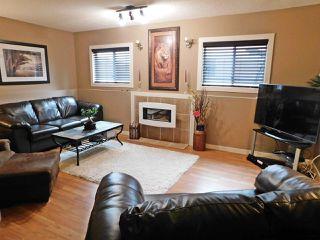 Photo 18: 4012 53 Street: Gibbons House for sale : MLS®# E4125715