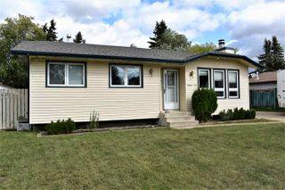 Main Photo: 9613 79 Street: Fort Saskatchewan House for sale : MLS®# E4126344