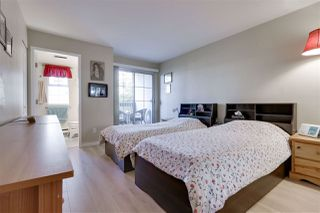 "Photo 12: 213 888 GAUTHIER Avenue in Coquitlam: Coquitlam West Condo for sale in ""La Brittany"" : MLS®# R2301043"