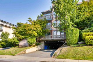 "Photo 20: 213 888 GAUTHIER Avenue in Coquitlam: Coquitlam West Condo for sale in ""La Brittany"" : MLS®# R2301043"