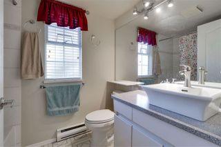 "Photo 14: 213 888 GAUTHIER Avenue in Coquitlam: Coquitlam West Condo for sale in ""La Brittany"" : MLS®# R2301043"