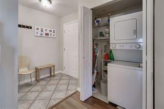 "Photo 19: 213 888 GAUTHIER Avenue in Coquitlam: Coquitlam West Condo for sale in ""La Brittany"" : MLS®# R2301043"