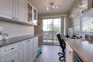 "Photo 11: 213 888 GAUTHIER Avenue in Coquitlam: Coquitlam West Condo for sale in ""La Brittany"" : MLS®# R2301043"