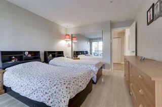 "Photo 13: 213 888 GAUTHIER Avenue in Coquitlam: Coquitlam West Condo for sale in ""La Brittany"" : MLS®# R2301043"