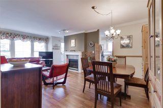 "Photo 9: 213 888 GAUTHIER Avenue in Coquitlam: Coquitlam West Condo for sale in ""La Brittany"" : MLS®# R2301043"