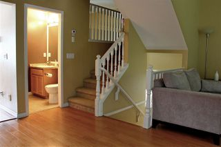 """Photo 7: 17 2951 PANORAMA Drive in Coquitlam: Westwood Plateau Townhouse for sale in """"STONE GATE ESTATES"""" : MLS®# R2308883"""