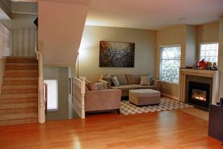 """Photo 6: 17 2951 PANORAMA Drive in Coquitlam: Westwood Plateau Townhouse for sale in """"STONE GATE ESTATES"""" : MLS®# R2308883"""