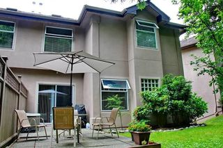 """Photo 13: 17 2951 PANORAMA Drive in Coquitlam: Westwood Plateau Townhouse for sale in """"STONE GATE ESTATES"""" : MLS®# R2308883"""