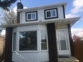 Main Photo: 6012 187 Street in Edmonton: Zone 20 House for sale : MLS®# E4131274