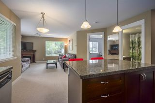 "Photo 11: 109 2990 BOULDER Street in Abbotsford: Abbotsford West Condo for sale in ""WESTWOOD"" : MLS®# R2312436"