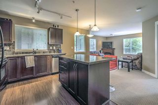 "Photo 12: 109 2990 BOULDER Street in Abbotsford: Abbotsford West Condo for sale in ""WESTWOOD"" : MLS®# R2312436"