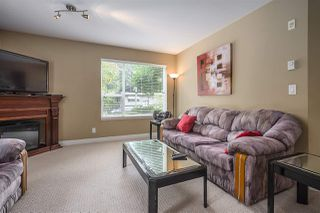"Photo 4: 109 2990 BOULDER Street in Abbotsford: Abbotsford West Condo for sale in ""WESTWOOD"" : MLS®# R2312436"