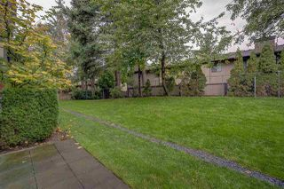 "Photo 18: 109 2990 BOULDER Street in Abbotsford: Abbotsford West Condo for sale in ""WESTWOOD"" : MLS®# R2312436"