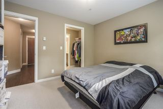 "Photo 13: 109 2990 BOULDER Street in Abbotsford: Abbotsford West Condo for sale in ""WESTWOOD"" : MLS®# R2312436"
