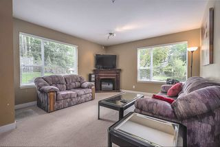 "Photo 3: 109 2990 BOULDER Street in Abbotsford: Abbotsford West Condo for sale in ""WESTWOOD"" : MLS®# R2312436"
