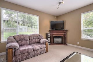 "Photo 5: 109 2990 BOULDER Street in Abbotsford: Abbotsford West Condo for sale in ""WESTWOOD"" : MLS®# R2312436"