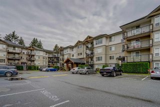 "Photo 1: 109 2990 BOULDER Street in Abbotsford: Abbotsford West Condo for sale in ""WESTWOOD"" : MLS®# R2312436"