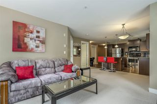 "Photo 7: 109 2990 BOULDER Street in Abbotsford: Abbotsford West Condo for sale in ""WESTWOOD"" : MLS®# R2312436"