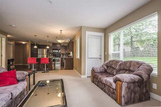 "Photo 6: 109 2990 BOULDER Street in Abbotsford: Abbotsford West Condo for sale in ""WESTWOOD"" : MLS®# R2312436"