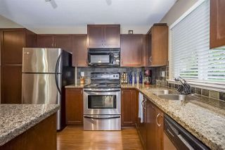 "Photo 10: 109 2990 BOULDER Street in Abbotsford: Abbotsford West Condo for sale in ""WESTWOOD"" : MLS®# R2312436"
