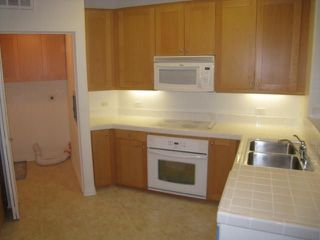 Photo 2: NORTH PARK Condo for sale : 1 bedrooms : 3950 Ohio Street #421 in San Diego